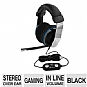 Alternate view 1 for Corsair Vengeance 1500 Gaming Headset 