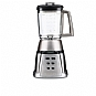 Alternate view 1 for Cuisinart CBT-500 SmartPower Premier Blender