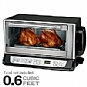 Alternate view 1 for Cuisinart CTO-390PC Toaster oven