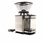 Alternate view 1 for Cuisinart DBM-8 Supreme Grind Automatic Burr Mill