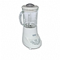 Alternate view 1 for Cuisinart SPB-7 SmartPower Electronic Blender
