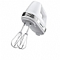 Alternate view 1 for Cuisinart HM-50 Power Advantage Hand Mixer