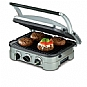 Alternate view 1 for Cuisinart GR-4N Griddler Grill