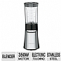 Alternate view 1 for Cuisinart CPB-300 Blending/Chopping System
