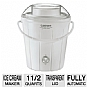 Alternate view 1 for Cuisinart Classic Yogurt/ Ice Cream/ Sorbet Maker