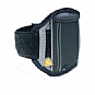 Alternate view 1 for Case Logic TSUA-1 True Sport Universal Armband