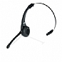 Car & Driver CD-9000 BlueTooth Headset