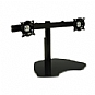Alternate view 1 for Chief KTP220B Flat Panel Dual Horizontal Monitor T