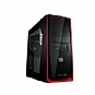 Alternate view 1 for Cooler Master RC-310-RWN1-GP Elite 310 Mid-Tower C