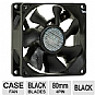 Alternate view 1 for Cooler Master R4-BM8S-30PK-R0 Blade Master Fan