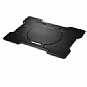 Alternate view 1 for Cooler Master NotePal X-Slim Notebook Cooler