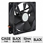 Alternate view 1 for Cooler Master 92mm ST1 Standard Case Fan