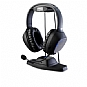 Creative Labs SoundBlaster Gaming Headphone Bundle