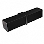 Creative 51MF8080AA001 ZiiSound D5 Wireless Bluetooth Speakers - 2.4 GHz, Bluetooth 2.0, A2DP, AVRCP (Refurbished)