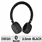 Alternate view 1 for Creative Labs WP-300 Wireless Headphones