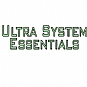 Alternate view 1 for Ultra System Essentials Software