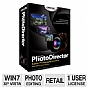 CyberLink PhotoDirector 2011 Photo Editing Software