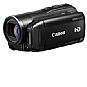 "Canon VIXIA HF M30 4355B001 Dual Flash Memory HD Camcorder - 15X Optical Zoom, 2.7"" LCD, 8GB"