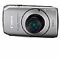 canon-powershot-sd4000-is-digital-camera-10-mega-pixels-3.8-x-zoom-3-lcd-silver