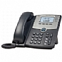 Alternate view 1 for Cisco SPA 504G 4 Line IP Phone w/Display PoE