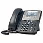 Alternate view 1 for Cisco SPA 508G 8 Line IP Phone w/Display PoE