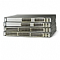Alternate view 1 for Cisco Catalyst 3750 Stackable Ethernet Switch