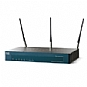 Cisco AP541N-A-K9 Wireless Access Point