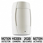 Alternate view 1 for Defender STEALTH1 Covert DVR/Motion Detector