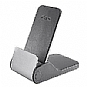 Alternate view 1 for Belkin F5L082tt FlipBlade Universal Tablet Stand