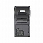 Epson Mobilink - Receipt printer - B/W - thermal line - Roll (2.35 in) - 20 cpi - up to 165.4 inch/min - Serial, Bluetooth