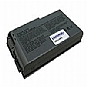 Alternate view 1 for REPLACEMENT BATTERY FOR DELL INSPIRON 60