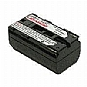 Alternate view 1 for CANON BP-911 REPLACEMENT BATTERY