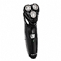 Remington R 4150 Dualtrack-X - Shaver - cordless