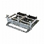 Cisco - Expansion module - expansion slot - refurbished - for Cisco 2611XM, 2621XM, 2651XM, 3745, 3825, 3845, 3845 V3PN