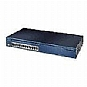 Cisco Catalyst 2950-12 - Switch - managed - 12 x 10/100 - desktop - refurbished