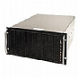 Addonics Storage Rack DA SRDA460R - Storage enclosure - rack-mountable - 4U (Refurbished)