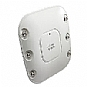 Alternate view 1 for Cisco Wireless Access Point AIR-CAP3502E-T-K9