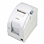 BIXOLON SRP-275C - Receipt printer - two-color - dot-matrix - Roll (3 in) - 160 dpi x 144 dpi - 9 pin - up to 5.3 lines/sec - capacity: 1 rolls - Parallel (Refurbished)