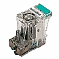 Alternate view 1 for HP� Staple Cartridge