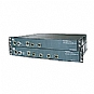 Cisco Wireless LAN Controller 4402 - Network management device - 2 ports - 50 MAPs (managed access points) - GigE - 1U - refurbished - (AIR-WLC440250K9-RF)