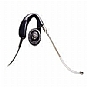 Plantronics Mirage H41 - Headset ( over-the-ear ) (26089-11)