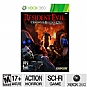 Capcom Resident Evil: Operation Raccoon Cit Bundle