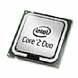 Intel Core 2 Duo E6600 2.40GHz / 4MB Cache / 1066MHz FSB / Conroe / Dual-Core / OEM / Socket 775 / Processor