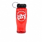 Alternate view 1 for Circuit City CUP1000 Sports Water Bottle