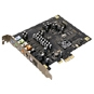 Alternate view 1 for Creative Labs SB X-FI Titanium PCIe Sound Card