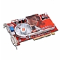 Alternate view 1 for Diamond Radeon X1600 Pro 256MB AGP 8x