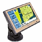 Alternate view 1 for Maxtek MNT-7T GPS Navigation System