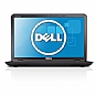 Computers Deals - Dell Inspiron 14z i14z-2876BK Notebook PC