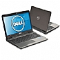 "Dell Inspiron 14R I14R-1452MRB Notebook PC - Intel Core i5-480M 2.53GHz, 4GB DDR3, 500GB HDD, DVDRW, 14.0"" Display, Windows 7 Home Premium 64-bit, Black"