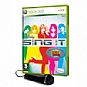 disney-sing-it-bundle-with-microphone-xbox-360-game